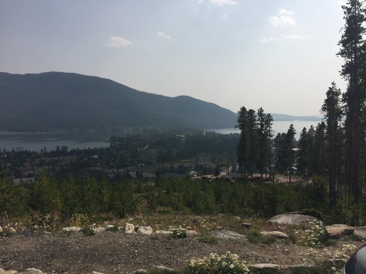 4 Great Reasons to Visit Grand Lake, Colorado withKids