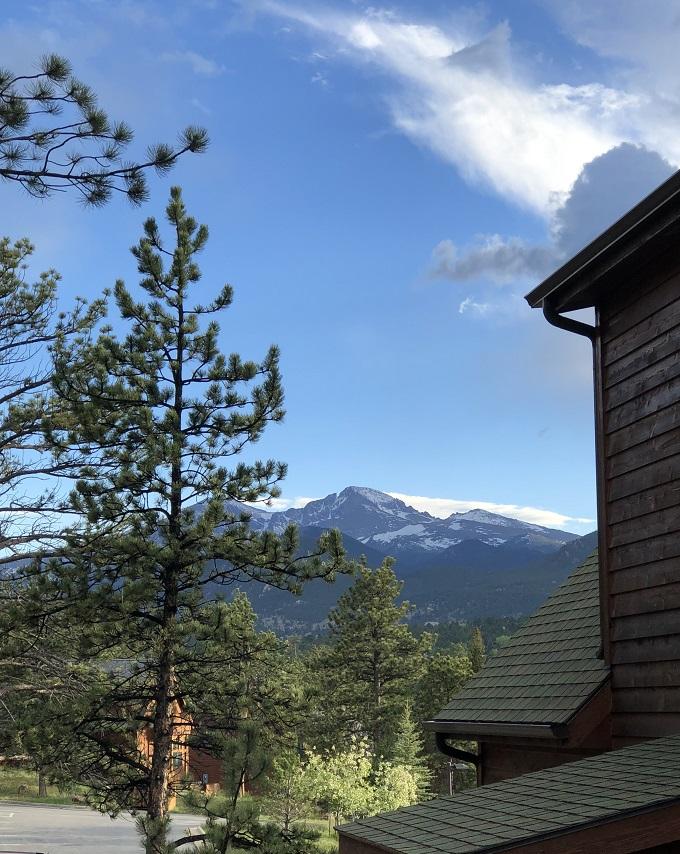 Buying & Selling Property in Estes Park,Colorado