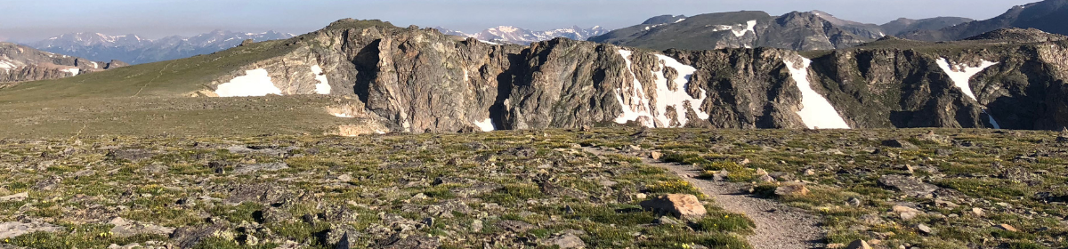 rocky mountain tot